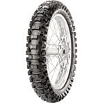 Picture of Pirelli Scorpion MX Mid Hard (554) 110/85-19 Rear