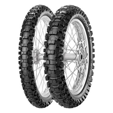 Picture for category Pirelli Scorpion MX Mid Hard