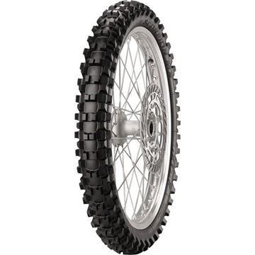 Picture of Pirelli Scorpion MX Extra X 80/100-21 Front