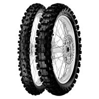 Picture for category Pirelli Scorpion MX Extra J