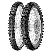 Picture for category Pirelli Scorpion MX32 Mid Soft