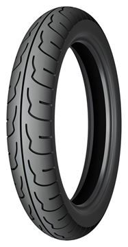 Picture of Michelin Pilot Activ 100/90-18 Front (56V)