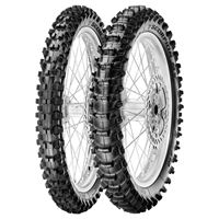 Picture for category Pirelli Scorpion MX Soft