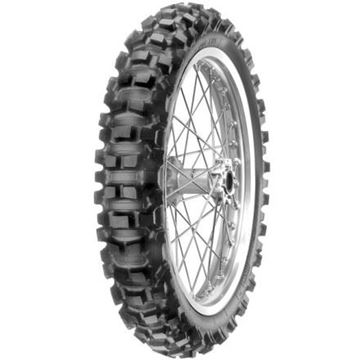 Picture of Pirelli Scorpion XC Mid Hard (DOT) 110/100-18 Rear