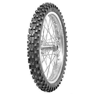 Picture of Pirelli Scorpion XC Mid Hard (DOT) 80/100-21 Front
