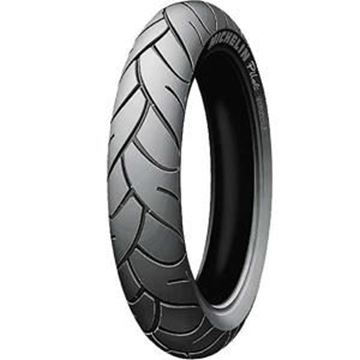 Picture of Michelin Pilot Sporty 110/80-17 Universal