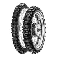 Picture for category Pirelli Scorpion XC Mid Hard