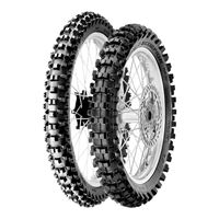 Picture for category Pirelli Scorpion XC Mid Soft