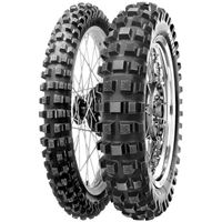 Picture for category Pirelli MT16 Garacross