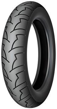 Picture of Michelin Pilot Activ 130/70-18 Rear
