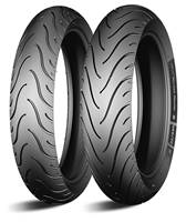 Picture for category Michelin Pilot Street Radial