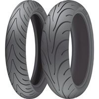 Picture for category Michelin Pilot Road 2