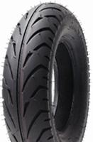 Picture for category Bridgestone BT390