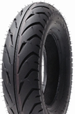 Picture for category Bridgestone BT390