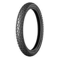 Picture for category Bridgestone TW41