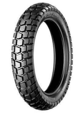 Picture for category Bridgestone TW42