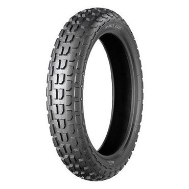 Picture for category Bridgestone TW31