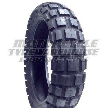 Picture of Conti TKC80 120/90-17 Rear