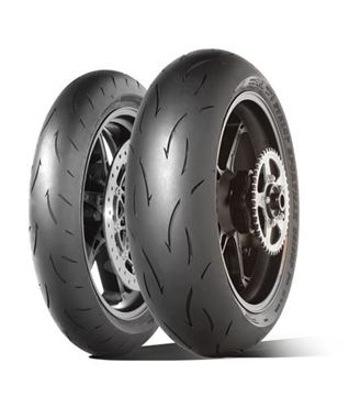 Picture for category Dunlop D212 GP PRO