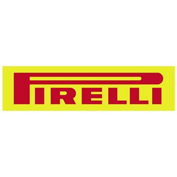 Picture for manufacturer PIRELLI