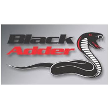 Picture for manufacturer BLACK ADDER