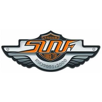 Picture for manufacturer SUN F