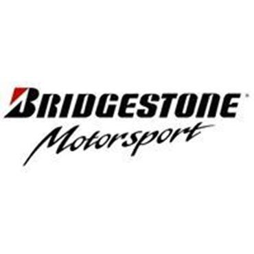 Picture for category Bridgestone