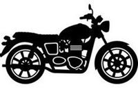Picture for category Street Tracker & Scrambler