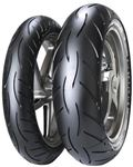 Picture of Metzeler Sportec M5 PAIR DEAL 120/70ZR17  180/55ZR17 *FREE*DELIVERY* SAVE $140