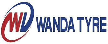Picture for manufacturer WANDA