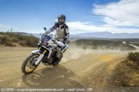 Picture for category Continental Off Road Tyres