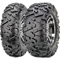 Picture for category Sun F ATV / UTV Tyres