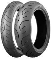 Picture for category Bridgestone T30