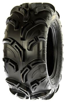 Picture of Sun F A048 Warrior ATV 26x11.00-12 (6 ply)
