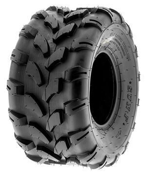 Picture of Sun F A003 ATV 18x9.50-8 (4 ply)