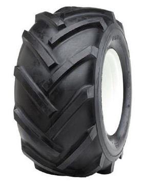 Picture of Duro HF255 18x9.50-8
