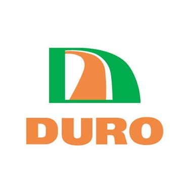 Picture for category Duro Lug