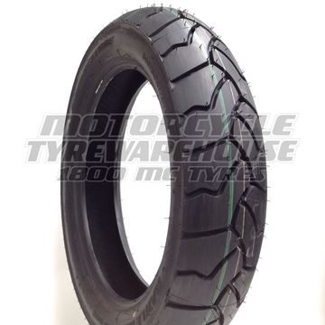 Picture of Bridgestone BW502 140/80R17 Rear *FREE*DELIVERY* *SAVE*$125*
