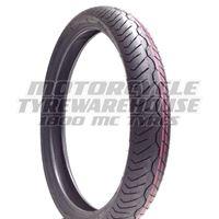 Picture for category Bridgestone Exedra G721