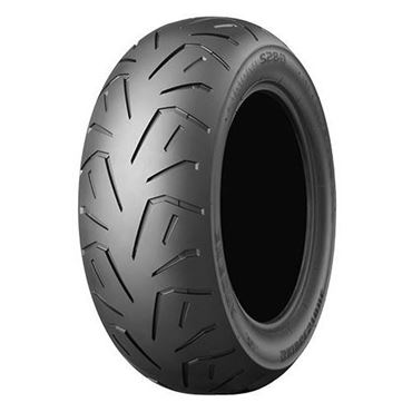 Picture for category Bridgestone Exedra R852