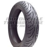 Picture of Bridgestone T31 140/70R18 REAR