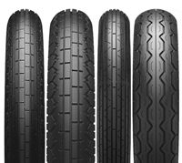 Picture for category Bridgestone Accolade AC01/AC02/AC03/AC04