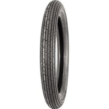 Picture of Bridgestone Accolade AC03 100/90-18 Front
