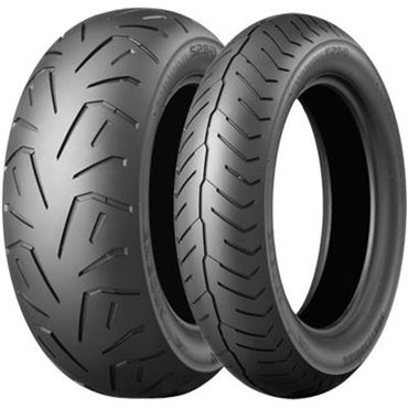 Picture for category Bridgestone G853/G852