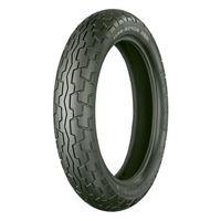 Picture for category Bridgestone G511