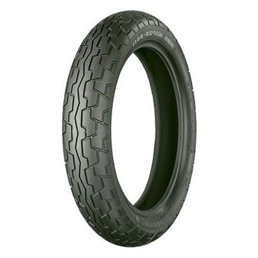 Picture for category Bridgestone G511