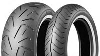 Picture for category Bridgestone G853/G852 White Wall