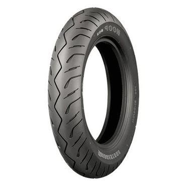Picture for category Bridgestone B03 Hoop