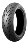 Picture of Bridgestone SC Scooter Radial 160/60R-15 Rear