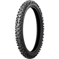Picture for category Bridgestone M203